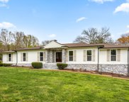 6224 Bridlewood Ln, Brentwood image