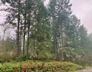 14315 14315 175TH Ave NW, Gig Harbor image