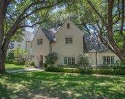 402 Hazelwood Drive, Fort Worth image