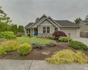 810 14th St SW, Edmonds image