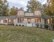3504 Belle Meade Way, Mountain Brook image