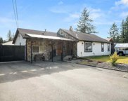 20778 39 Avenue, Langley image