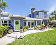 122 Lighthouse Dr, Jupiter Inlet Colony image