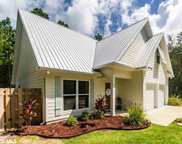 26697 Terry Cove Drive, Orange Beach image