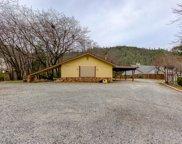 13982 Duval Dr, Shasta Lake image