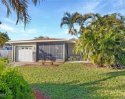 7880 Buccaneer Dr, Fort Myers Beach image