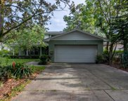 3209 W Woodlawn Avenue, Tampa image