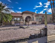 16919 E Nicklaus Drive, Fountain Hills image