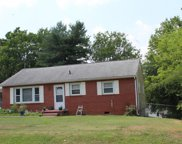 3425 Vaughn St, Knoxville image