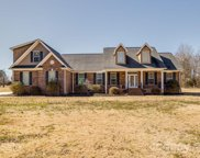 4340 Summerlin  Place, Rock Hill image