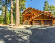 42509 Pinnacle, Shaver Lake image