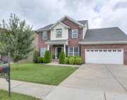 617 Masters Way, Mount Juliet image