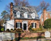 374 Lexington  Road, Richmond image
