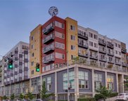 2440 Western Ave Unit 611, Seattle image