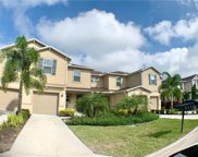 6381 Brant Bay  Boulevard Unit 102, North Fort Myers image
