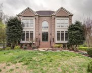 1703 Charity Dr, Brentwood image