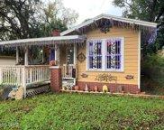1585 Garden Avenue, Holly Hill image