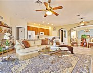 14752 Calusa Palms DR Unit 201, Fort Myers image