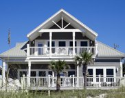 17885 Front Beach Road, Panama City Beach image