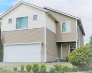 3229 145th Place SW, Lynnwood image