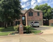 908 Greenfield Court, Kennedale image