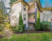 8615 238th St SW Unit E101, Edmonds image