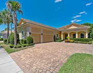 10059 SW Visconti Way, Port Saint Lucie image