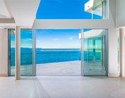 3725     Ocean Boulevard, Corona Del Mar image