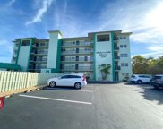 1251 S Atlantic Avenue Unit #104, Cocoa Beach image