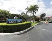 4990 Nw 102nd Ave Unit #201-2, Doral image
