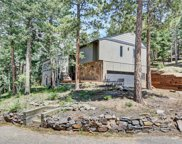 8320 Grizzly Way, Evergreen image