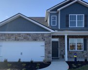 1154 Rosewood Drive Lot # 9, White House image