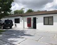 3310 Sw 72nd Ave, Miami image