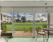 1747 Pebble Beach  Drive Unit 113, Fort Myers image