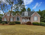 2667 Westchester Pkwy, Conyers image
