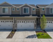 5249 W Courtly Ln S, Herriman image