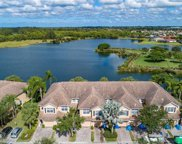 2615 Somerville LOOP Unit 307, Cape Coral image