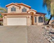 7464 E Keats Avenue, Mesa image