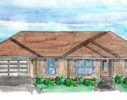 10907 Cord Ave, Bay Minette image