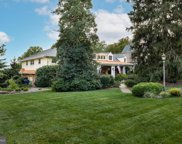 2 W Prospect Ave, Moorestown image