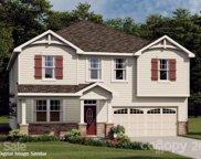 14024 Magnolia Walk  Drive Unit #4 Crosby, Huntersville image