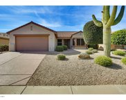 15943 W Quail Creek Lane, Surprise image
