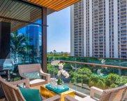 1388 Ala Moana Boulevard Unit 1506, Honolulu image