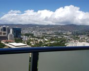 801 South Street Unit 4504, Honolulu image