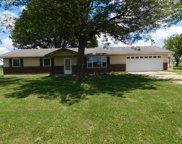 1664 COUNTY RD 1390, Cairo image