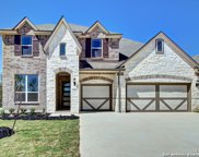 1184 Carriage Loop, New Braunfels image