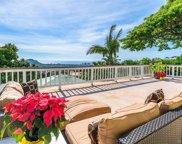 3805 Mariposa Drive, Honolulu image