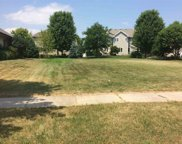 503 Pleasant Valley Pky, Waunakee image