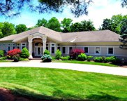 6998 Lesourdsville West Chester  Road, Liberty Twp image