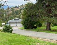 1495 Lamar Drive, Kamloops image